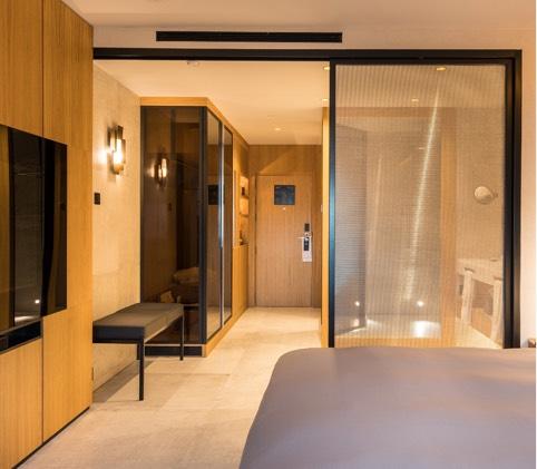 SOFIA - Harmony Room 04
