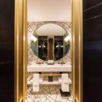SOFIA_Gallery_Rooms_IAmInfinity_05