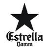 logo_events_estrella