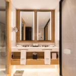SOFIA_Gallery_Rooms_IAmHarmony_07