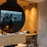 SOFIA_Gallery_Rooms_IAmSphere_06