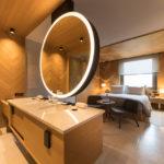 SOFIA_Gallery_Rooms_IAmSphere_08