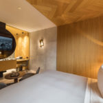 SOFIA_Gallery_Rooms_IAmSphere_10