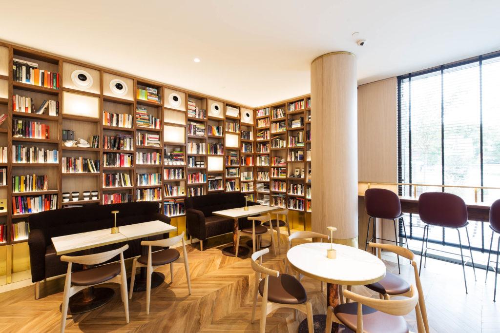 SOFIA_Gallery_restaurante_Philosofia_05