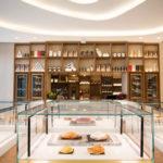 SOFIA_Gallery_restaurante_Philosofia_02