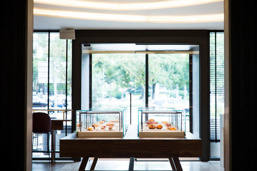 SOFIA_Gallery_restaurante_Philosofia_03