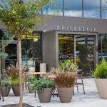 SOFIA_Gallery_restaurante_Philosofia